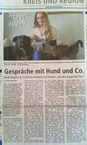 kreiszeitung2014.jpgklein
