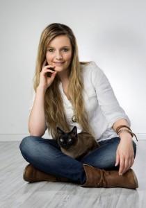 Sarah Rogalski