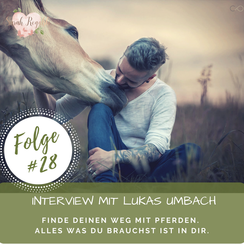Interview mit Lukas Umbach