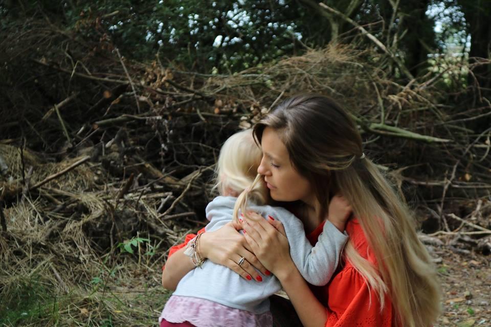 """Botschaften für alle Eltern der """"neuen Kinder"""" der Erde"""